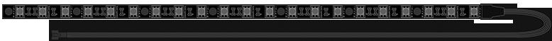 LED_Strips_bg.png