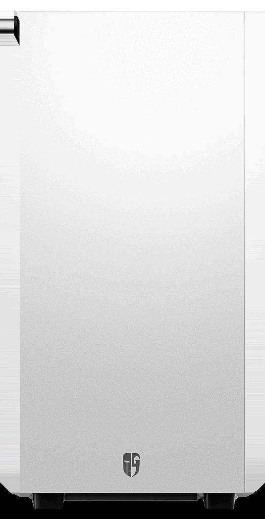 MACUBE 550 WHITE