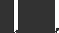 gamerstorm_logo.png