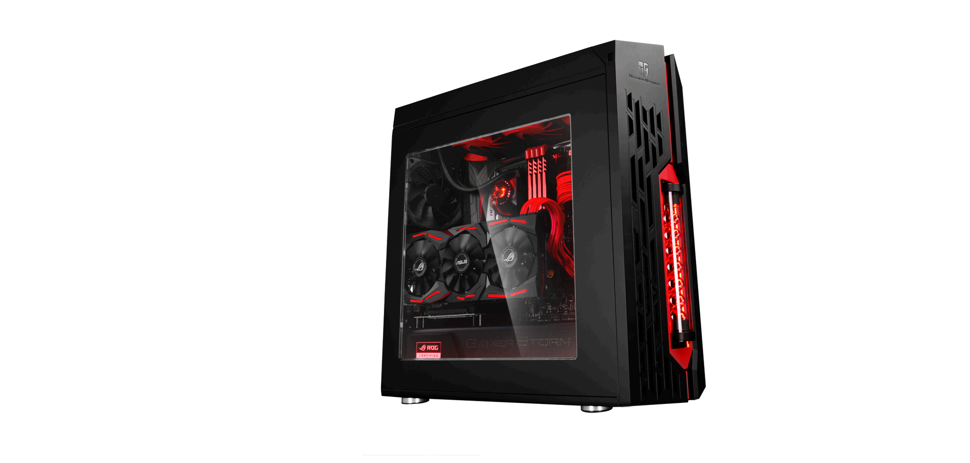 02_01_right genome rog certified edition gamer storm cases  at bayanpartner.co