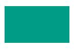 GamerStorm Logo